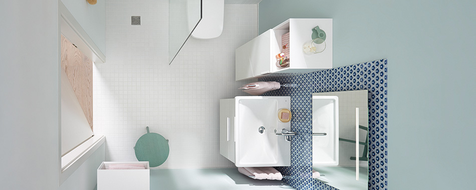 Kleine Bäder Bilder badmöbel und badezimmer einrichtung für kleine bäder und badezimmer