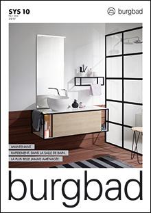 T l chargement du catalogue de mobilier de salle de bain for Catalogue salle de bain pdf