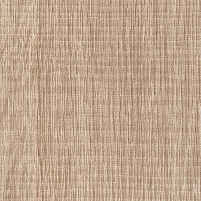 Melamine oak natural beige rough cut