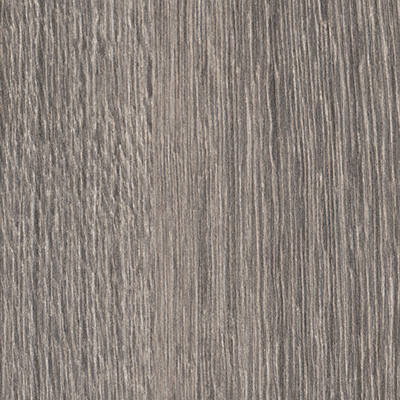 Melamine alaska oak decor