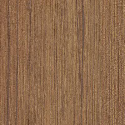 Thermoform Tectona cinnamon decor