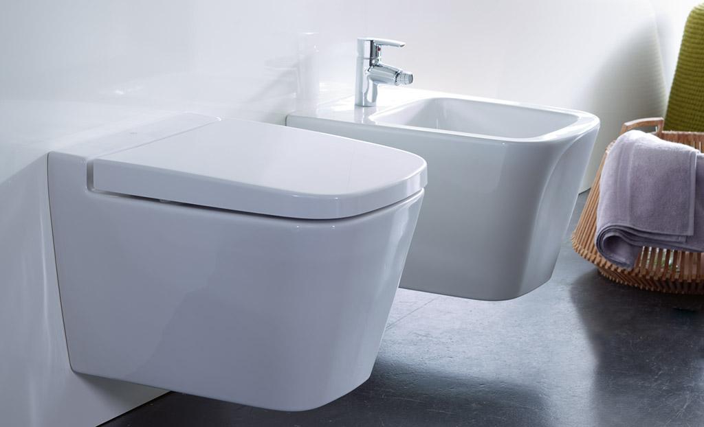 meubles de salle de bain s rie wc burgbad. Black Bedroom Furniture Sets. Home Design Ideas