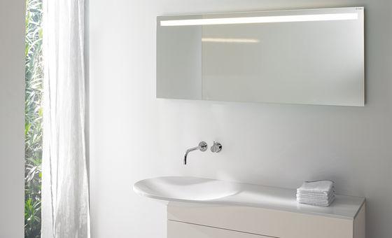 meubles de salle de bain s rie pli burgbad. Black Bedroom Furniture Sets. Home Design Ideas